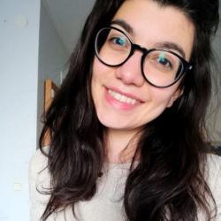 Camilla Casula