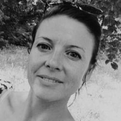 Chiara Leonardi