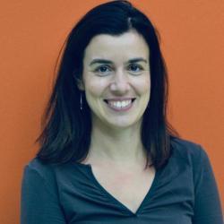 Elisa Leonardelli