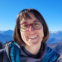 Eleonora Mencarini