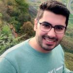 Mollaeefar Majid
